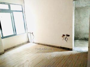 3bdrm Apartment in Soresa Realestate, Bole for Sale | Houses & Apartments For Sale for sale in Addis Ababa, Bole