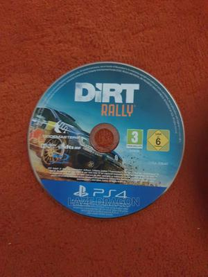 Dirt Rally   Video Games for sale in Addis Ababa, Akaky Kaliti