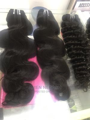 26 Inch Human Hair | Hair Beauty for sale in Addis Ababa, Gullele