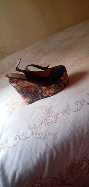 Women Shoe | Shoes for sale in Addis Ababa, Bole