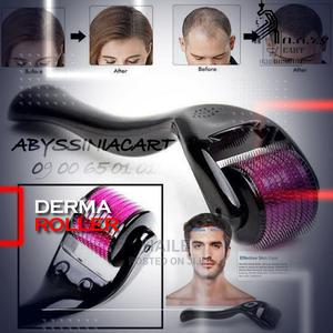 Derma Roller | Skin Care for sale in Addis Ababa, Kolfe Keranio