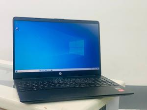 New Laptop HP 8GB AMD Ryzen 1T | Laptops & Computers for sale in Addis Ababa, Bole