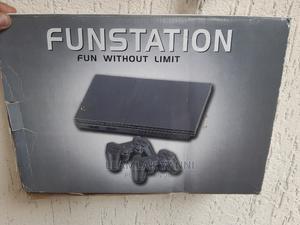 የልጆች ጌም፤ ማርዮ እና ሌሎች ጌሞችም አሉት   Video Game Consoles for sale in Addis Ababa, Yeka