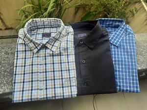 የወንዶች ሽምዝ በቅናሽ ዋጋ | Clothing for sale in Addis Ababa, Nifas Silk-Lafto