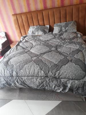 Bed Comfort   Home Accessories for sale in Addis Ababa, Bole