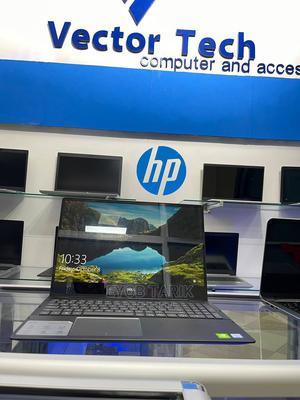 New Laptop Dell Inspiron Mini 1018 16GB Intel Core i7 SSD 512GB   Laptops & Computers for sale in Addis Ababa, Bole