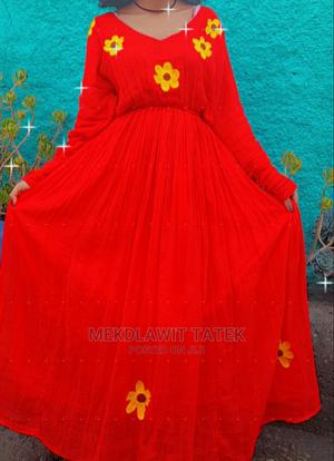 New Clothe | Clothing for sale in Addis Ababa, Addis Ketema