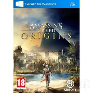 Assassin's Creed: Origins   Video Games for sale in Addis Ababa, Nifas Silk-Lafto