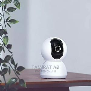 Xiaomi Mi 360 Degree Home Security Camera 2K   Security & Surveillance for sale in Addis Ababa, Yeka