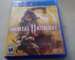 Mortal Kombat 11 Ultimate | Video Games for sale in Addis Ababa, Nifas Silk-Lafto