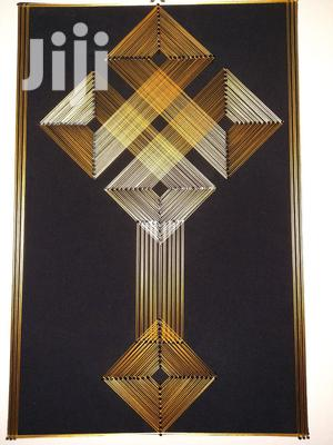 String Art | Home Accessories for sale in Addis Ababa, Gullele