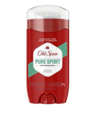 Old Spice Deodorant for Men | Bath & Body for sale in Addis Ababa, Bole