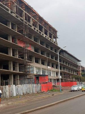 የንግድ ቤቶች ሽያጭ | Commercial Property For Sale for sale in Addis Ababa, Bole