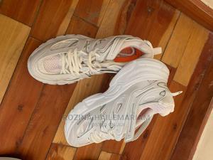 Balenciaga Shoe | Shoes for sale in Addis Ababa, Bole