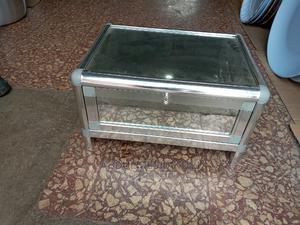 ረከቦት ከነ እቃቸው   Furniture for sale in Addis Ababa, Addis Ketema