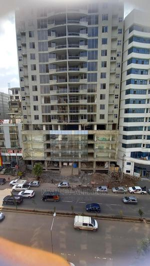 2bdrm Apartment in Addis Ababa, Bole for sale | Houses & Apartments For Sale for sale in Addis Ababa, Bole