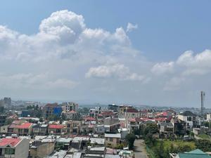 3bdrm Apartment in Sm Modern Real, Bole for Sale | Houses & Apartments For Sale for sale in Addis Ababa, Bole