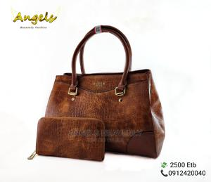Susen Women's Bags | Bags for sale in Addis Ababa, Bole