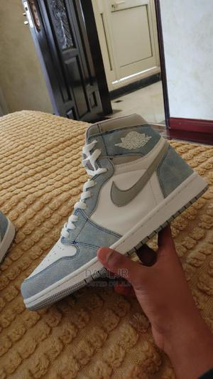 Air Jordan 1 | Shoes for sale in Addis Ababa, Yeka
