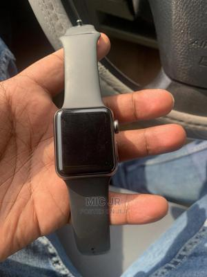 Apple Watch Series 3 | Smart Watches & Trackers for sale in Addis Ababa, Bole