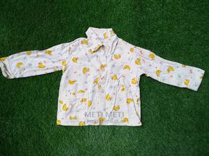የ ልጆች የ ቦንዳ ፒጃማ | Children's Clothing for sale in Addis Ababa, Bole
