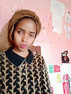 Part-Time Weekend CV | Part-time & Weekend CVs for sale in Oromia Region, South West Shewa