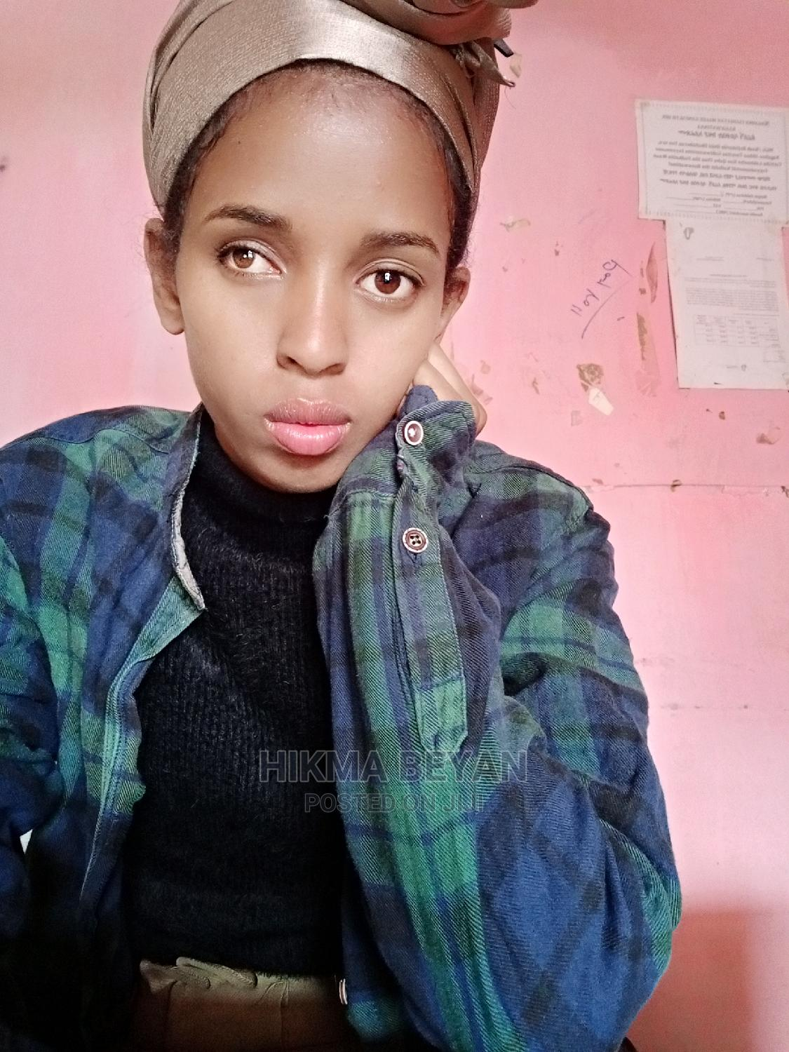 Part-Time Weekend CV | Part-time & Weekend CVs for sale in South West Shewa, Oromia Region, Ethiopia
