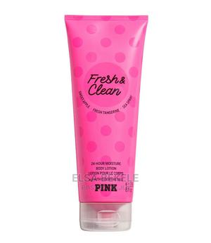 Victoria Secret PINK Lotion | Bath & Body for sale in Addis Ababa, Nifas Silk-Lafto