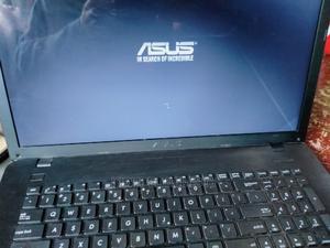 Laptop Asus A540LA 4GB Intel HDD 500GB   Laptops & Computers for sale in Addis Ababa, Kolfe Keranio
