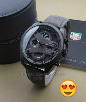Men's Brand Watches | Watches for sale in Addis Ababa, Bole