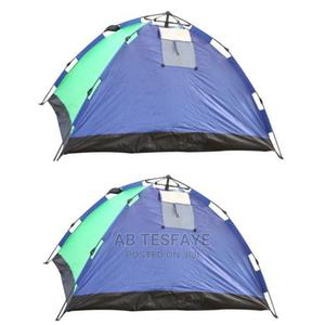 Royalford Season Tent (ድንኳን)   Camping Gear for sale in Addis Ababa, Lideta