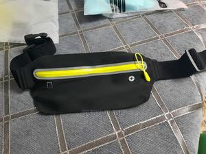 Waist Bags | Bags for sale in Addis Ababa, Kolfe Keranio