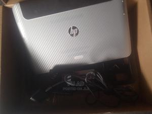 New HP ElitePad 900 G1 64 GB Silver | Tablets for sale in Addis Ababa, Nifas Silk-Lafto