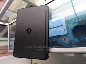New Laptop HP Pavilion Power 15 8GB Intel Core I7 SSHD (Hybrid) 1T | Laptops & Computers for sale in Addis Ababa, Bole