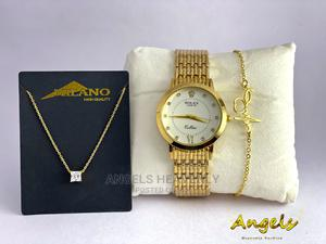 Rolex Womens Watch | Watches for sale in Addis Ababa, Bole