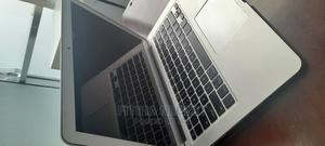 New Laptop Apple MacBook Air 2015 4GB Intel Core I5 SSD 128GB | Laptops & Computers for sale in Addis Ababa, Bole