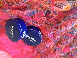 Nivea Lotion | Bath & Body for sale in Addis Ababa, Nifas Silk-Lafto