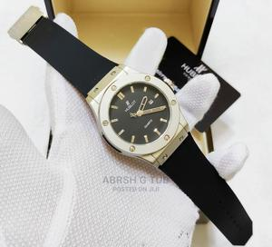 Watches for Men Women | Watches for sale in Addis Ababa, Yeka