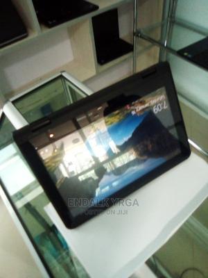 Lenovo Thinkpad | Computer Monitors for sale in Addis Ababa, Bole