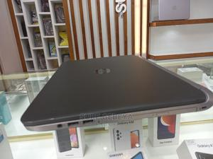 Hp Lapto G2 New   Computer Accessories  for sale in Addis Ababa, Bole