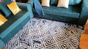 Brand New Carpet | Home Accessories for sale in Addis Ababa, Yeka