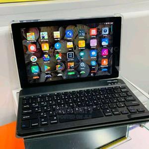 New C Idea CM10 64 GB Black | Tablets for sale in Addis Ababa, Bole