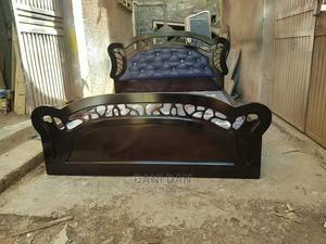 Betam Arif Design Alga | Furniture for sale in Addis Ababa, Arada