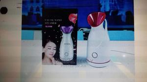 Phyopus Facial Nano Steamer - Cl-5158 | Tools & Accessories for sale in Addis Ababa, Bole