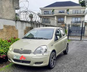 Toyota Vitz 2004 | Cars for sale in Addis Ababa, Bole