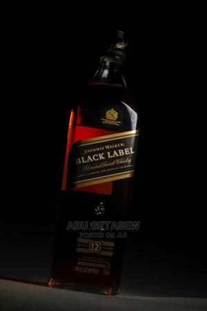 Black Label | Meals & Drinks for sale in Addis Ababa, Bole