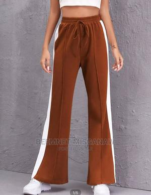 Sweat Pants   Clothing for sale in Addis Ababa, Addis Ketema