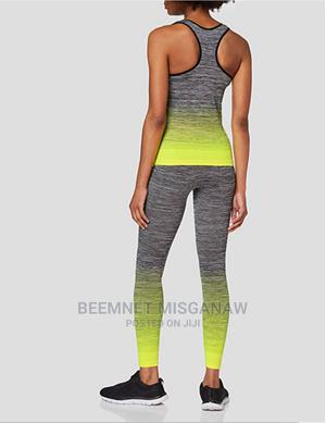 Sport Wear | Clothing for sale in Addis Ababa, Addis Ketema