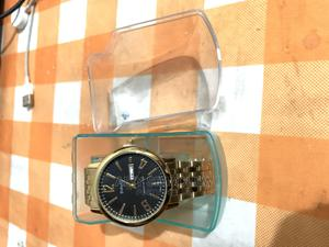 Dibishi Watch With Best Price | Watches for sale in Addis Ababa, Bole