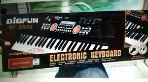 Electronics Keyboard | Musical Instruments & Gear for sale in Addis Ababa, Bole